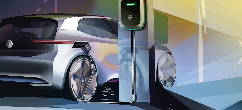 volkswagen-coche-electrico.jpg