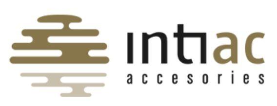 Intiac